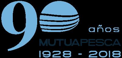 MutuaPesca